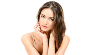 Glutathione Injection – Easiest and Most Effective Skin Whitening