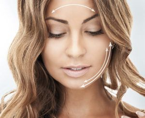 Underarm Whitening Laser Treatment Dubai