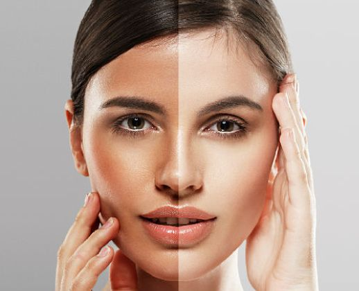 Full Body Skin Lightening Surgery Cost in Dubai & Abu Dhabi