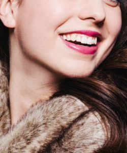 Hollywood Smile Design in dubai, abu dhabi & sharjah