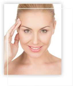 Forehead Lift in Dubai, Abu Dhabi & Sharjah