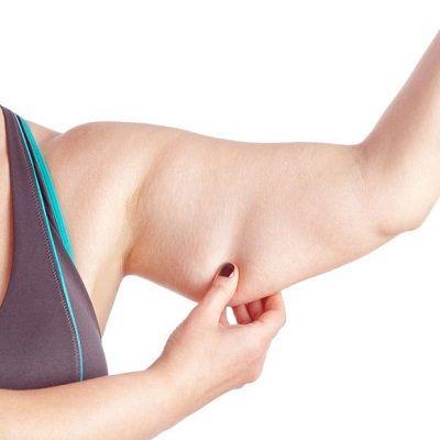 Arm Lift Surgery in Dubai Abu Dhabi Sharjah