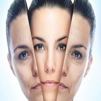 Face Rejuvenation in Dubai, Abu Dhabi & Sharjah