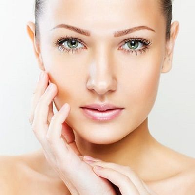 Large Pores Treatment in Dubai, Abu Dhabi & Sharjah