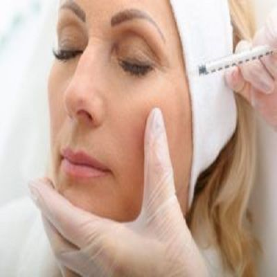 Xeomin Treatment Dubai, abu dhabi & sharjah