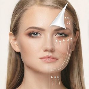 Fine Lines and Wrinkles Can be Effectively