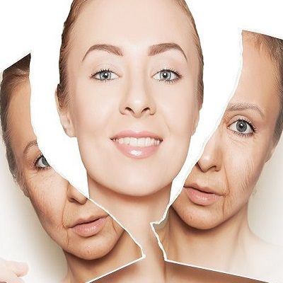 Anti Aging Treatment In Dubai Abu Dhabi Sharjah Cost Offers