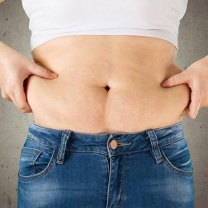 Cost of Surgical & Non-surgical Liposuction in Dubai