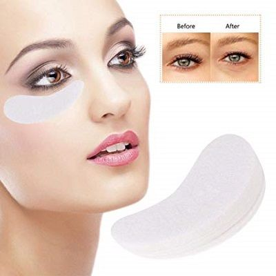 Eye Bag Removal in Dubai, Abu Dhabi & Sharjah