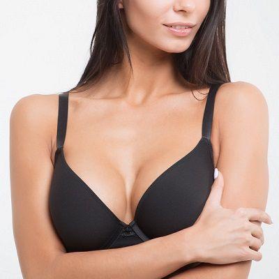 Scarless Breast Augmentation in Dubai, Abu Dhabi & Sharjah