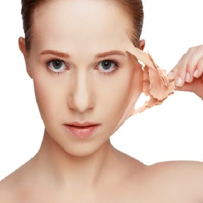 Skin Rejuvenation in Dubai, Abu Dhabi & Sharjah