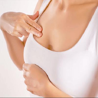 Breast Lift surgery in Dubai, Abu Dhabi & Sharjah