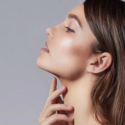 Double Chin Removal in Dubai, Abu Dhabi & Sharjah