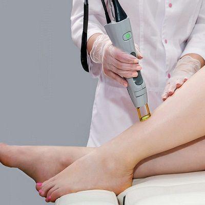 Full Body Laser Hair Removal Cost in Dubai & Abu Dhabi