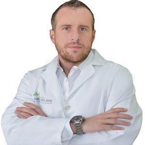 Dr Tareq Bayazid