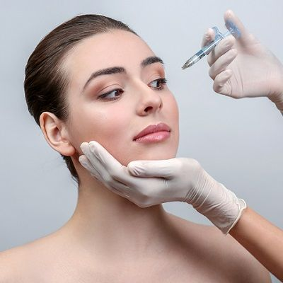 Body Fillers Injections in Dubai, Abu Dhabi & Sharjah