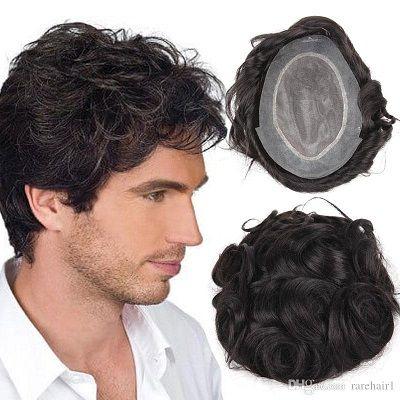 Human Hair Wigs in Dubai, Abu Dhabi & Sharjah