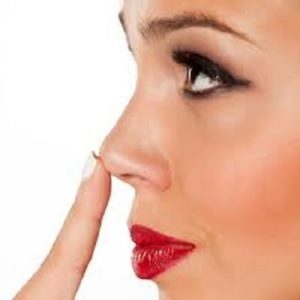 What to do After Non Surgical Nose Job
