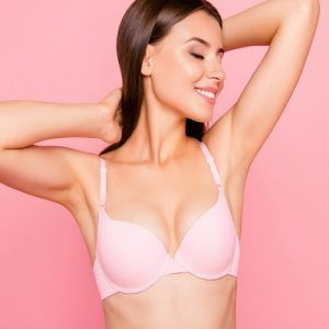 Benefits of Using a DIEP Flap with Breast Reconstruction