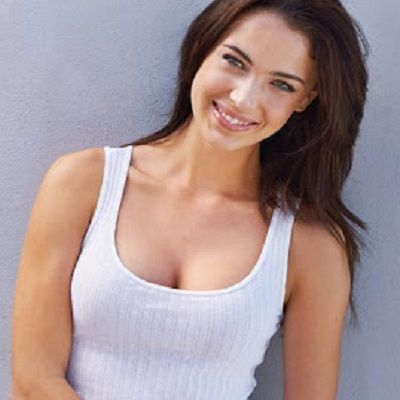 Breast Reduction Surgery Long Term Satisfaction