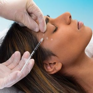 How Long Do Botox Injections Side Effects Last