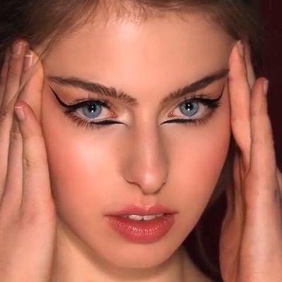 How Much Does Eye Bag Removal Cost Dubai & Abu Dhabi