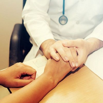 Biopsy for Diagnosis Purposes in Dubai & Abu Dhabi