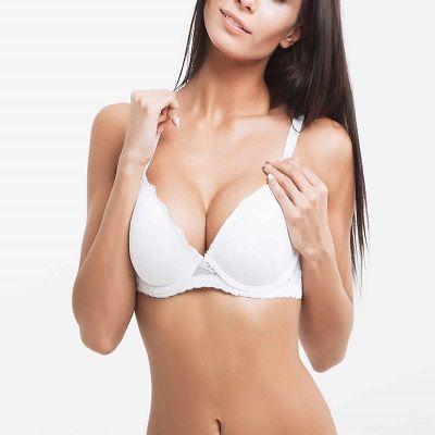 5 Major Reasons Women Go For Breast Lift Surgery