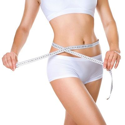 Body Contouring Treatments for A Perfect Look