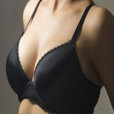 Breast augmentation vs Breast Lift. How to choose between them