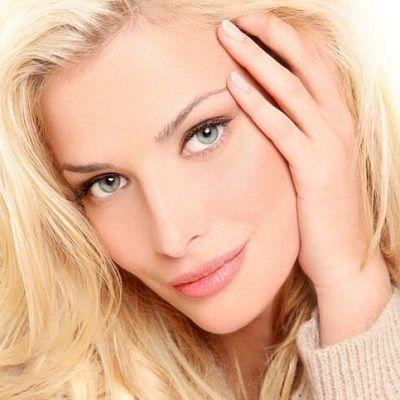 J plasma skin resurfacing Treatment in Dubai & Abu Dhabi