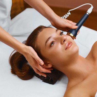 Pros And Cons of Ultherapy Treatment