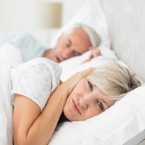 Pros and Cons of Laser Treatment for Snoring