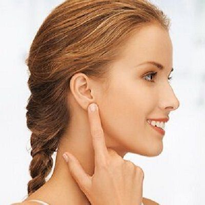 Reshape Your Ears with Otoplasty in Order to Create New Look