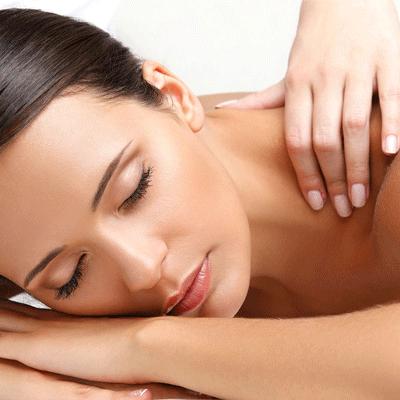 How Much Cost of Laser Hair & Body Bleaching Dubai