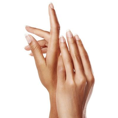 How Much Hand Rejuvenation Cost in Dubai