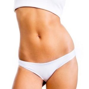 Lose Belly Fat and Get a Flat Stomach with Laser Liposuction