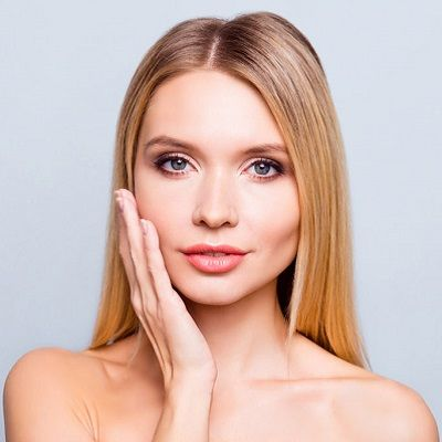 How Buccal Fat Removal Can Give You the Celebrity Face