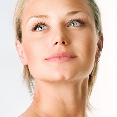 How long will it take for Facelift & Necklift recovery