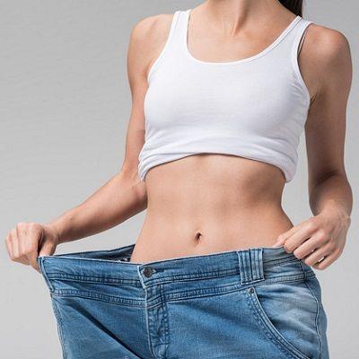 dos și dansuri pentru pierderea de grăsimi refaceți costul pierderii în greutate