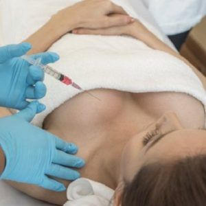 Breast Enlargement Injections | Things You Should Know