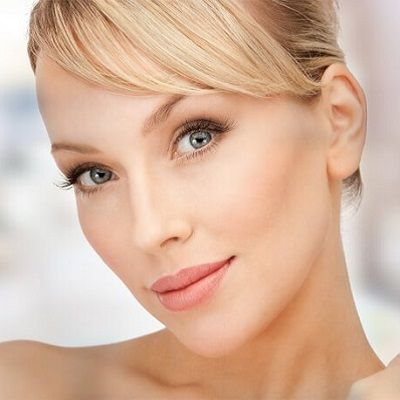 How Much Does the Cost of Profhilo Treatment in Dubai