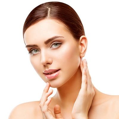 Things You Should Know Before Getting Face Rejuvenation Fat Transfer