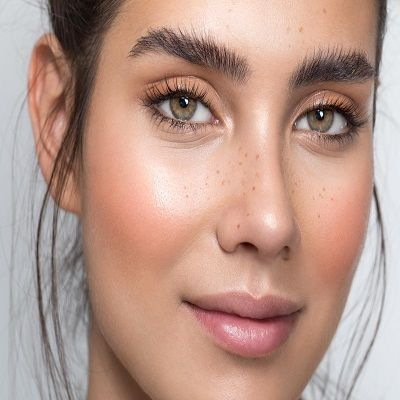 How to Lift Eyelids with Botox