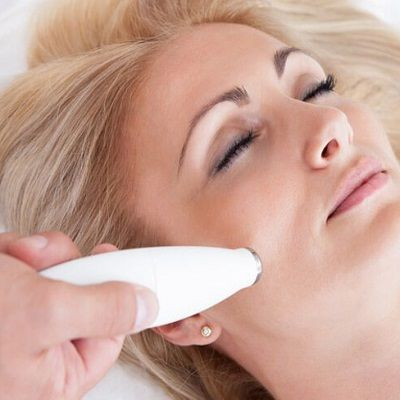 How Much Does The Cost of Laser Photo Rejuvenation in Dubai
