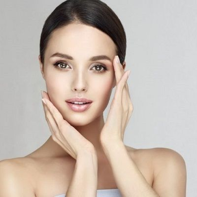 How Much Does the Cost of Skin Tightening and Contouring in Dubai