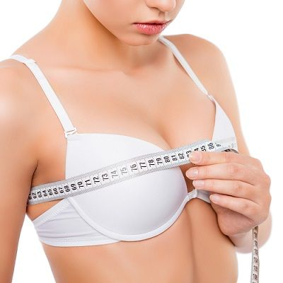 Things You Should know About The Non Surgical Breast Lift