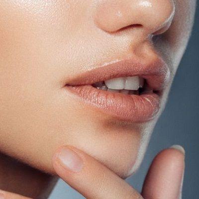 Volbella Fillers For Lip in Dubai