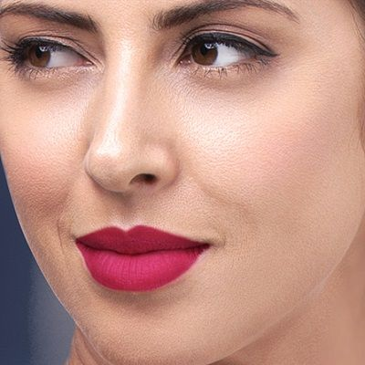 Things to know about volite fillers in dubai