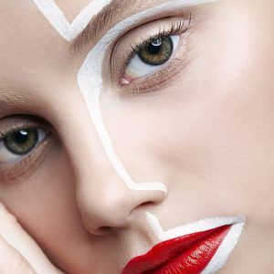 Everything You Must Know About Plexr Plasma Eye Lift